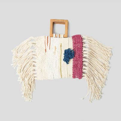 Picture of Candy hand bag