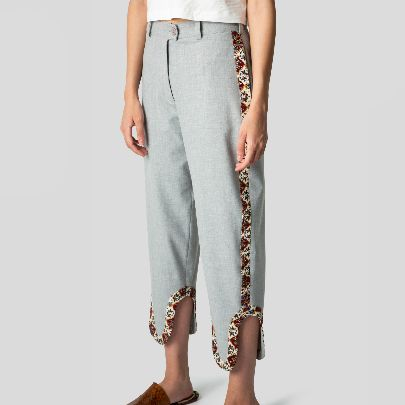 Picture of Bazm pants