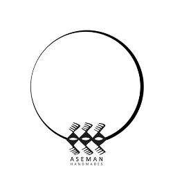 Picture for manufacturer Aseman