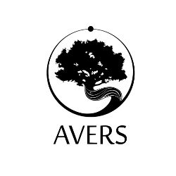 Picture for manufacturer Avers
