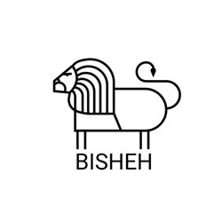 Picture for manufacturer Bisheh