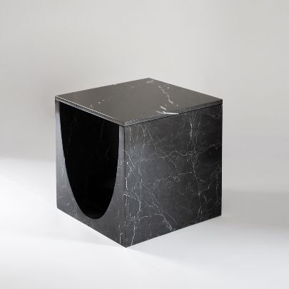 Picture of Taghi side table