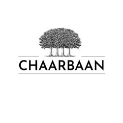 Picture for manufacturer Chaarbaan