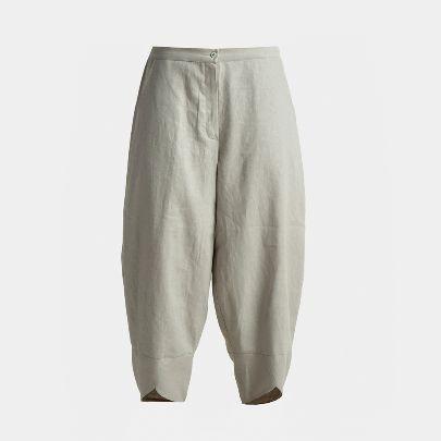 Picture of Haarat pants